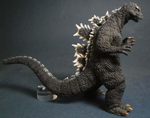Godzilla 1964 | www.imgkid.com - The Image Kid Has It!