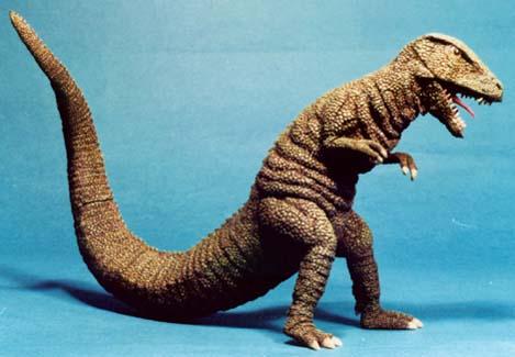 gorosaurus.jpg (87870 bytes)
